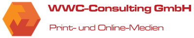 WWC-Consulting GmbH